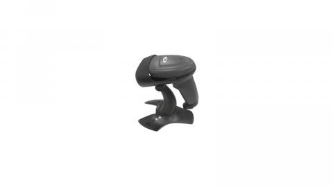 Сканер штрихкода HN-3228SR