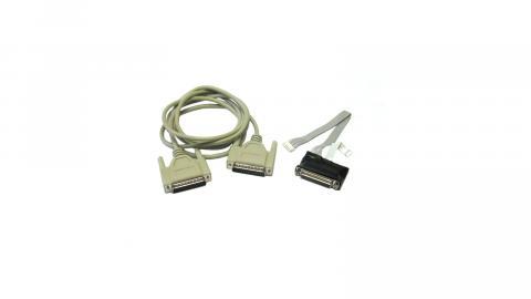 Программатор MSP430-01