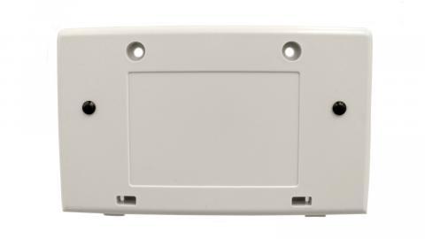 Крышка устройства связи АВЛГ 410.59.00-50