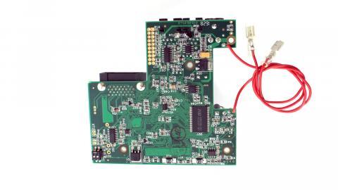 Модуль АВЛГ 819.06.00-03