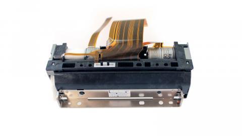 Термопринтер CAPD347J-E SEI