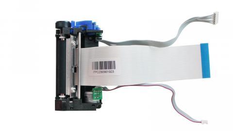 Термопринтер PT48C PRT