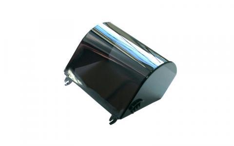 Крышка чековая АВЛГ 410.10.22