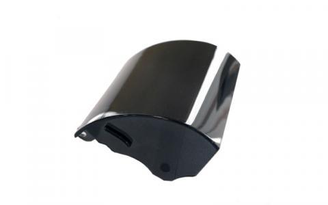 Крышка чековая АВЛГ 410.10.32