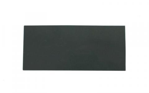 Светофильтр АВЛГ 417.02.03-50
