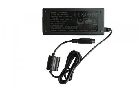 Адаптер сетевой P-048B 24V/2.5A